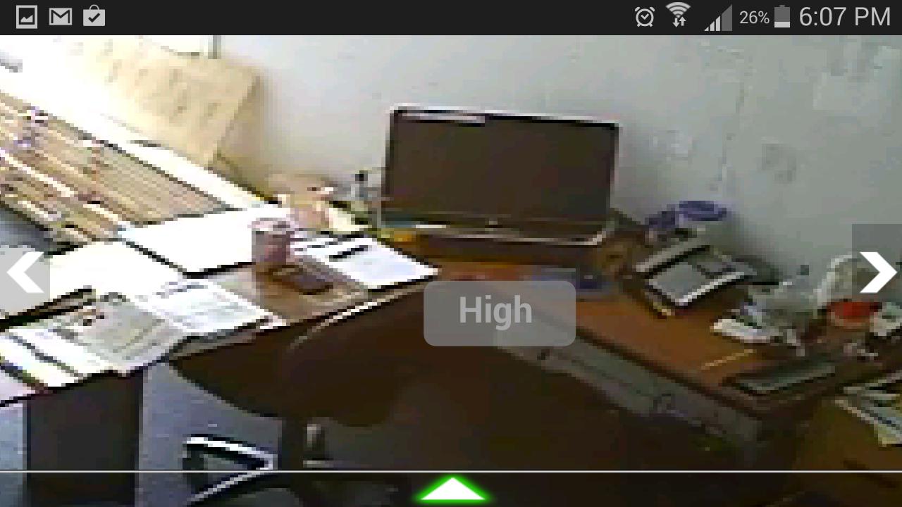 SPECO-Desk2-Zoom-High.png