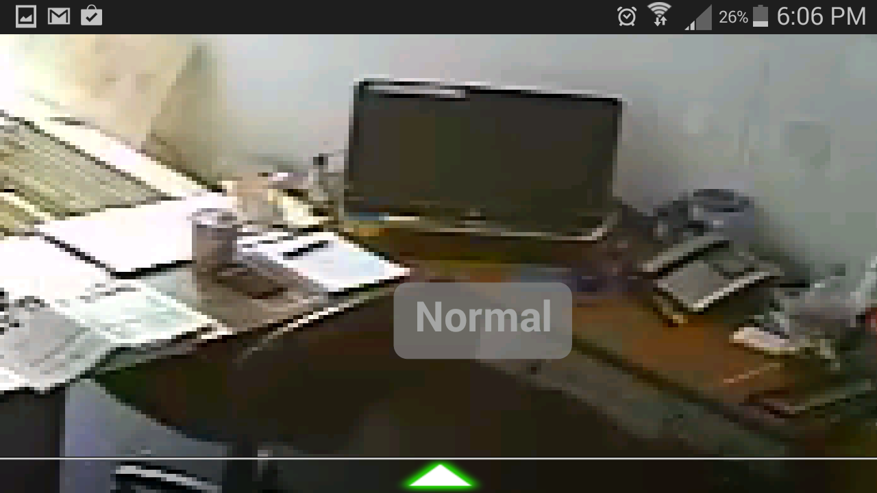 SPECO-Desk2-Zoom-Normal.png