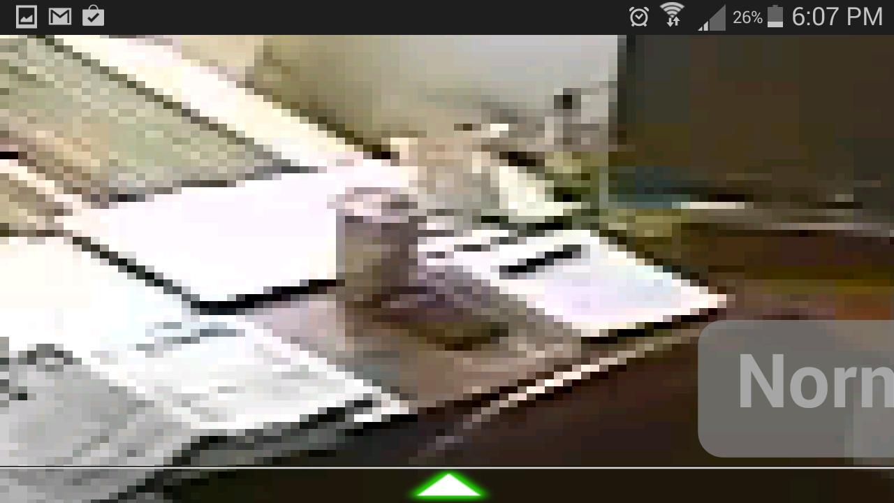 SPECO-Desk2-Zoom-Normal2.png