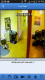 Lorex-Hallway.png