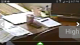 SPECO-Desk2-Zoom-High2.png