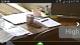 SPECO-Desk2-Zoom-High2.png