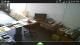 SPECO-Desk2.png