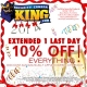 SCK-NEW-YEAR-Sale-2014-SOCIA-MEDIA-EXTENDED.jpg