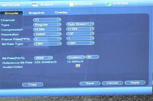 IP-dome.jpg