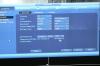 DVR-encode-17-on-16-1-27.JPG