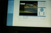 Live-video-stream-defaults-.jpg