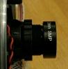 20150330-3mp-50-ir-lens-focus-threads-lock-down.jpg