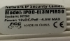 2018-0703-label-IPOD-ELE3MPIR50-.jpg