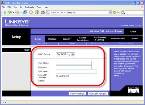 configuring_dynamic_dns_01.jpg