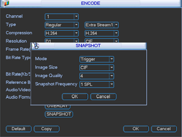 SNAPSHOT_SCRN-1.jpg