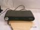 SMC-8014-CCR-comcast-business-IP-Gateway.jpg