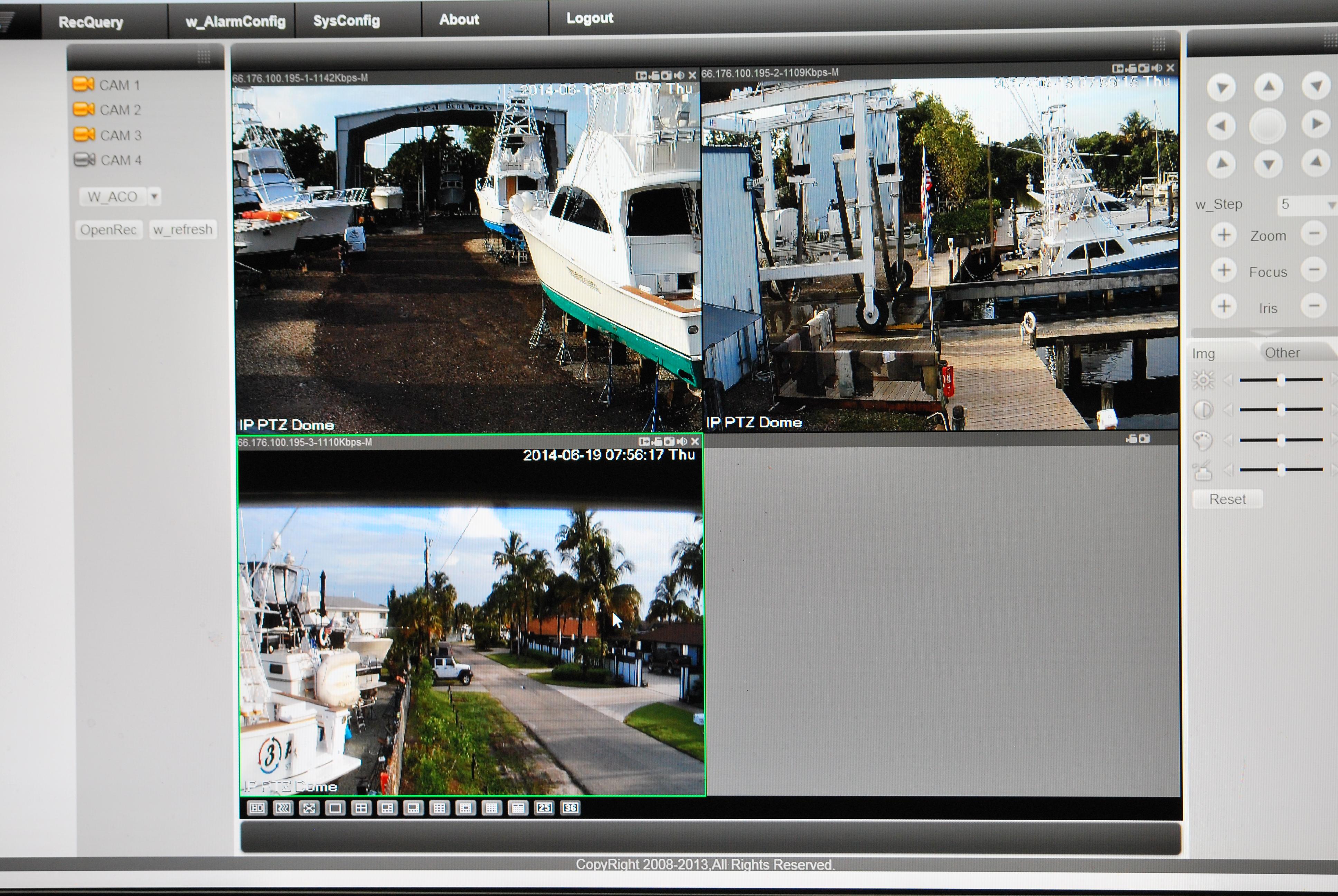 June19-Boat-Yard-Cameras.jpg