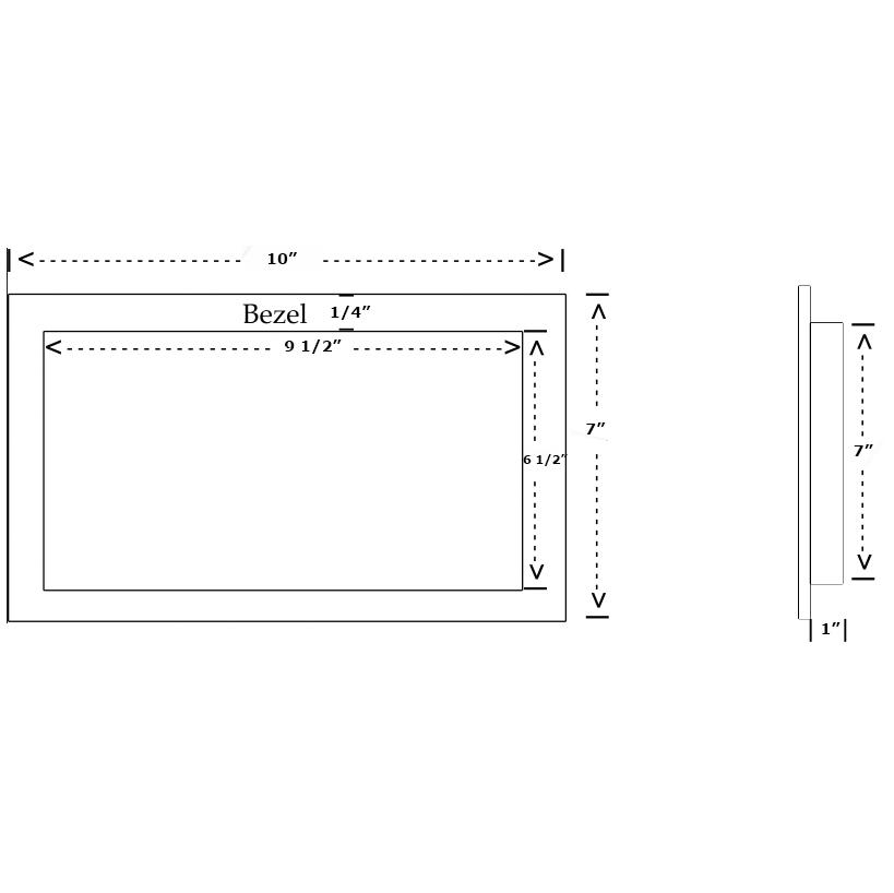 LCD-9-W-LCD-9-B.jpg