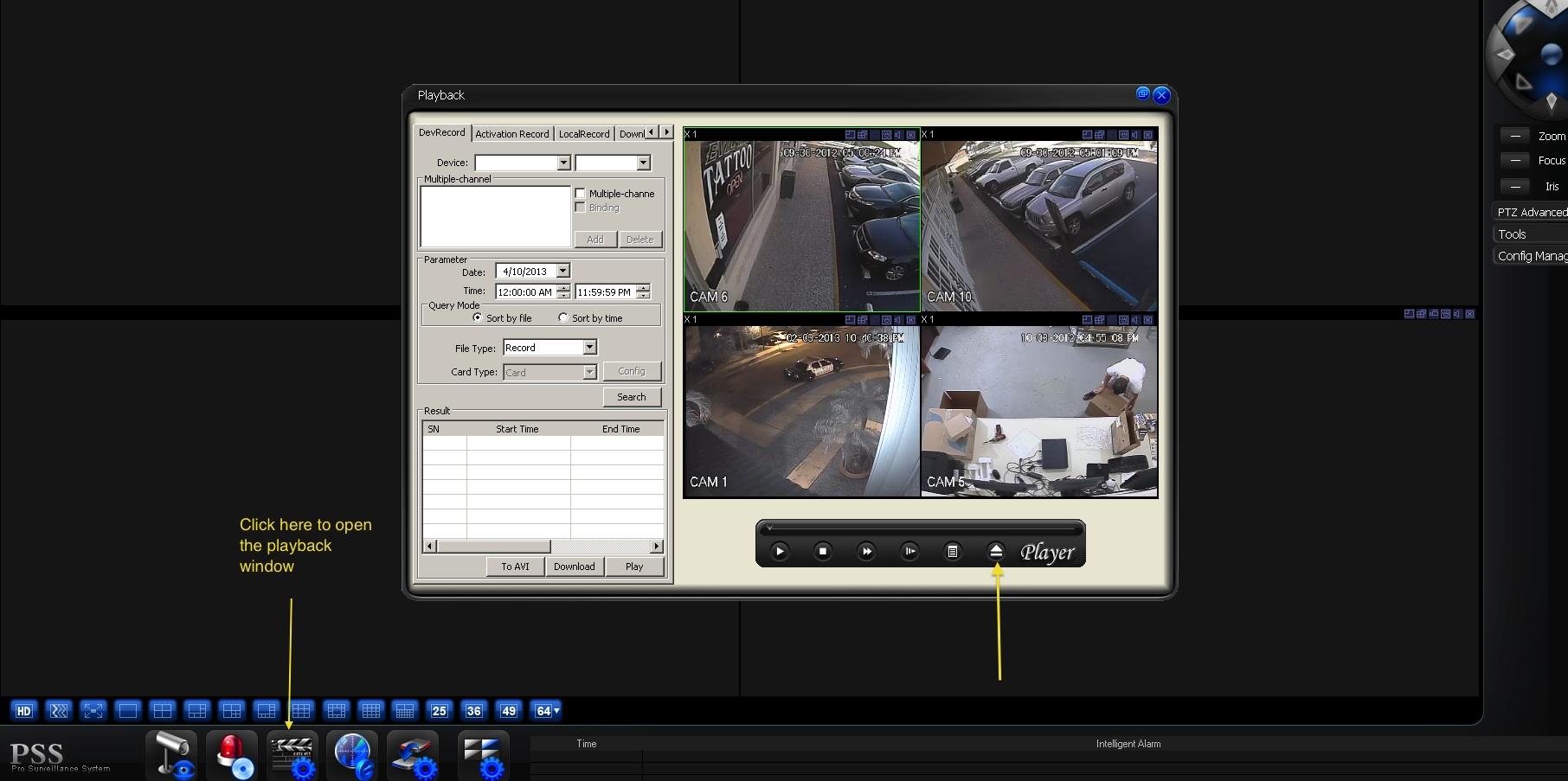 TECHPROSS-PC-4-View.jpg