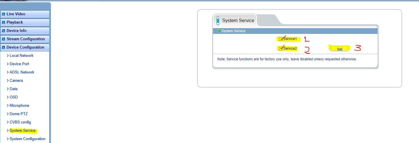 Update-Service.JPG