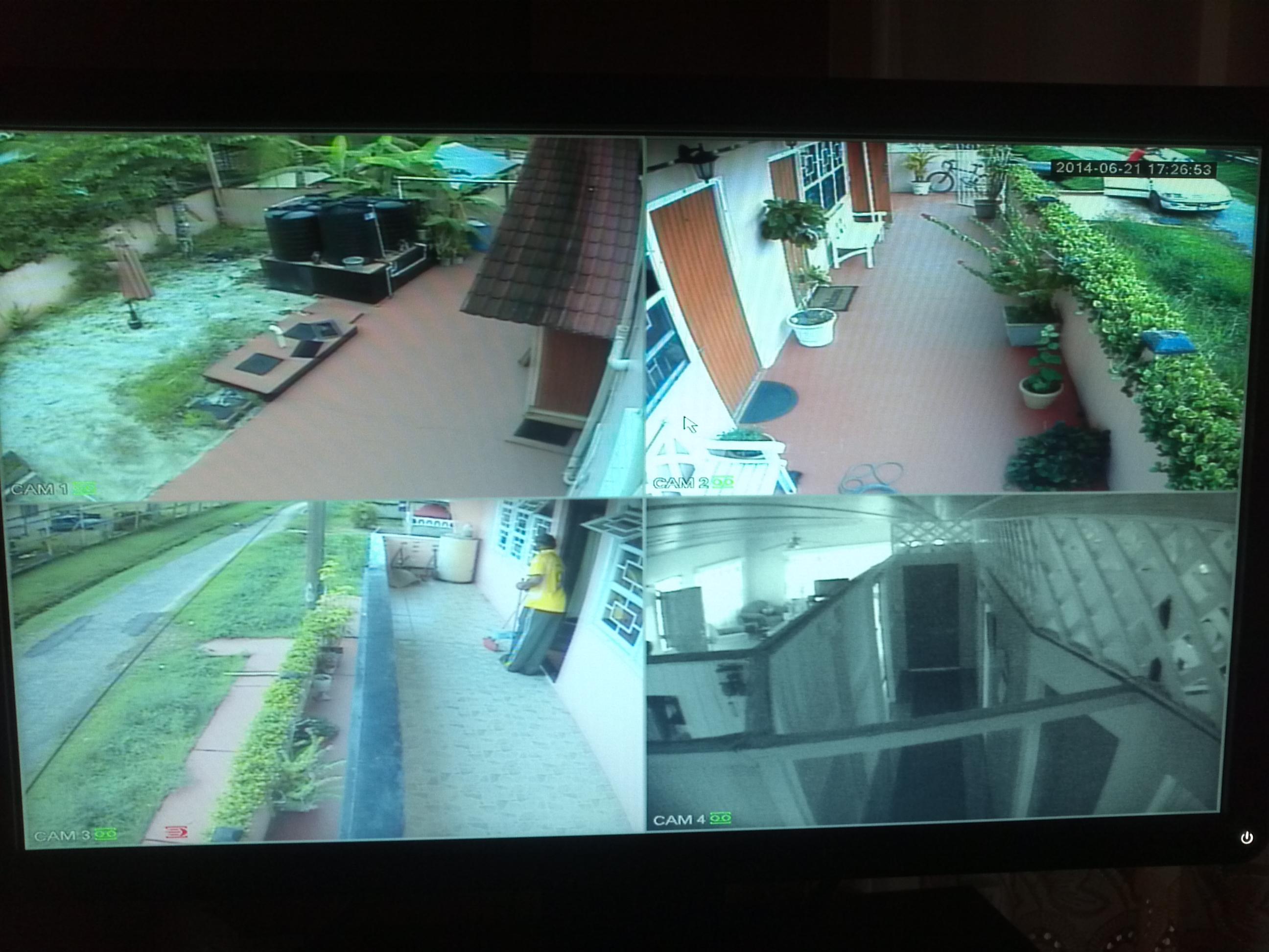 Pic-4.-600TV-line-bullet.jpg