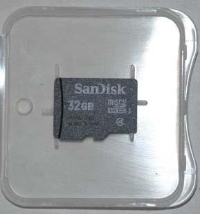 SanDisk-SDSDQ-032G.jpg