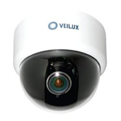 Wireless Cameras Security