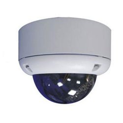 Outdoor Wireless Security Cameras in Security Cameras - Lowest