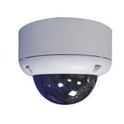 Web Security Camera
