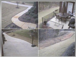 home video security systems - Home Video Security Systems