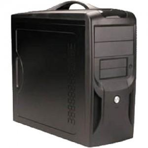Computer Security Camera