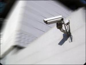 Security DVR Viewer