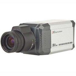 Bus Surveillance Cameras