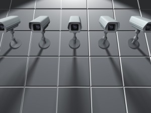 security-cameras-for-business