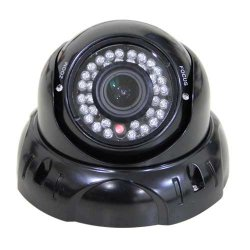 650 tvl indoor-outdoor varifocal camera