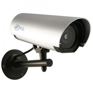 water proof day and night camera