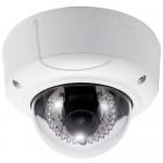 Internet Protocol Camera