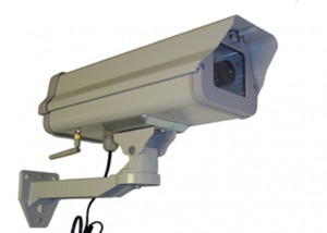 Best outdoor surveillance camera