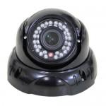 Outdoor CCTV Security Cameras