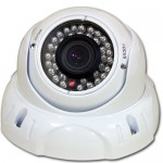 Outdoor CCTV Security Cameras