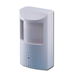 Where To Buy Cheap Hidden Wireless Security Cameras