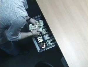 Best Ways To View Your Security Camera Recordings