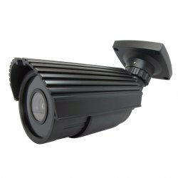Buy A Day Night Security Camera for 24 Hour Surveillance