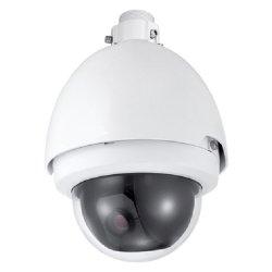 20X 2 Megapixel IP Network PTZ Security Camera