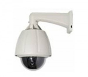 Pros And Cons Of Fake Security Cameras - Security Camera King
