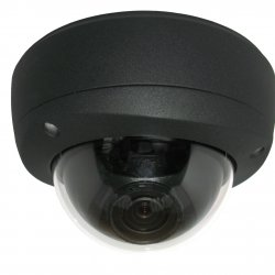 See Clearer Images With Color Security Cameras