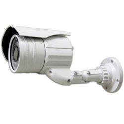 Best DVR Surveillance Systems