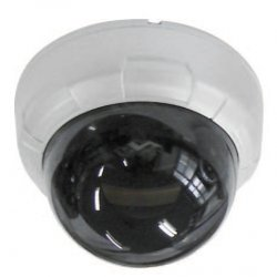 Is A Color Security Camera Better Than Black And White