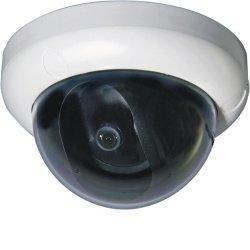 average price of indoor security cameras