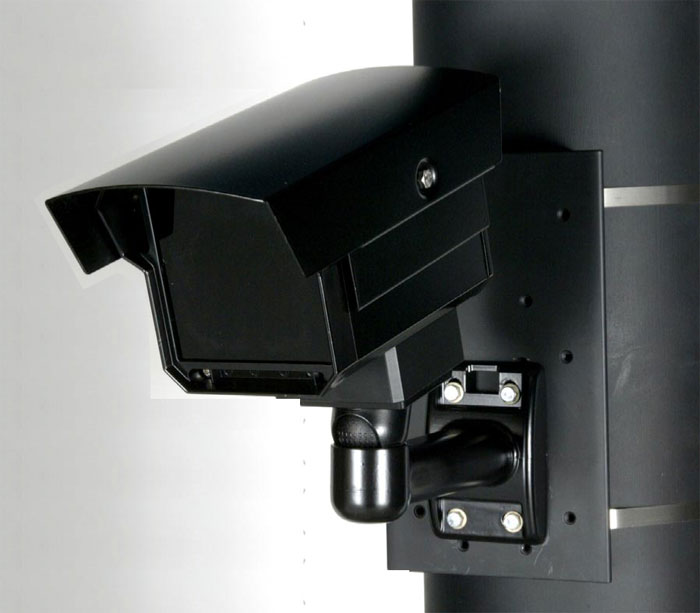 Best Digital Security Camera Systems