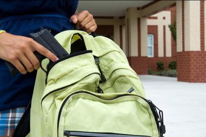 Best Ways To Prevent Violence In Schools