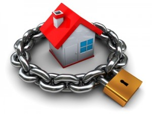 Our Most Popular Security Systems for 2013