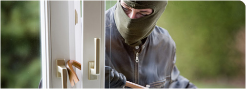 Effective Home Security Tips for this Season