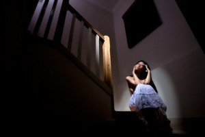 Security Tips For Women Who Live Alone